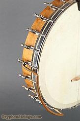 c1919 Orpheum Banjo Orpheum No. 1 Image 16