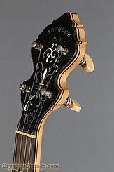 c1919 Orpheum Banjo Orpheum No. 1 Image 18