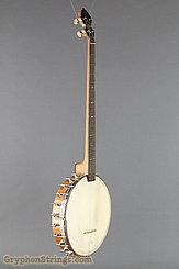 c1919 Orpheum Banjo Orpheum No. 1 Image 2