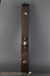 c1919 Orpheum Banjo Orpheum No. 1 Image 24