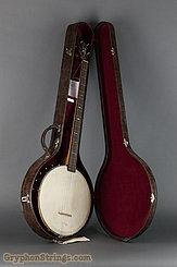 c1919 Orpheum Banjo Orpheum No. 1 Image 25