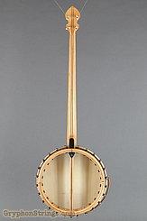 c1919 Orpheum Banjo Orpheum No. 1 Image 5