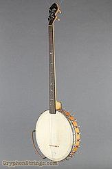 c1919 Orpheum Banjo Orpheum No. 1 Image 8