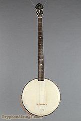 c1919 Orpheum Banjo Orpheum No. 1 Image 9