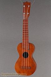 c. 1925 Supertone Ukulele 460