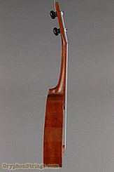 c. 1925 Supertone Ukulele 460 Image 3