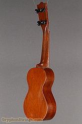 c. 1925 Supertone Ukulele 460 Image 4