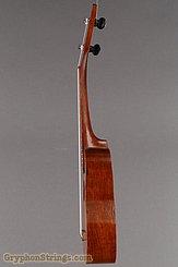c. 1925 Supertone Ukulele 460 Image 7