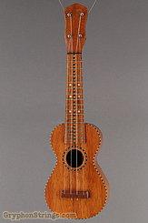 c. 1929 Harmony Ukulele Supertone #463