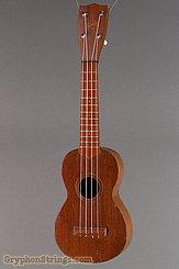c. 1955 Gretsch Ukulele Standard
