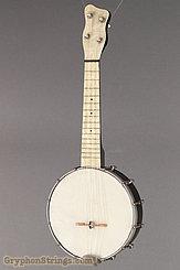 c. 1930 Stromberg-Voisnet Ukulele Serenader