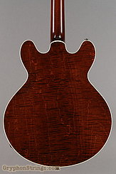 Collings Guitar I-35 LC, Tobacco sunburst NEW Image 12