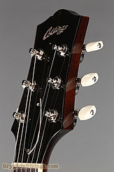Collings Guitar I-35 LC, Tobacco sunburst NEW Image 14