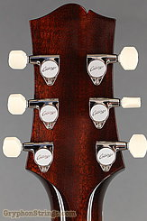 Collings Guitar I-35 LC, Tobacco sunburst NEW Image 15