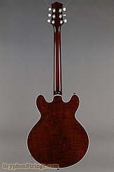 Collings Guitar I-35 LC, Tobacco sunburst NEW Image 5