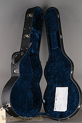 National Reso-Phonic Guitar STYLE 2 Tricone with Wild Rose design NEW Image 21