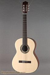 Kremona Guitar Rosa Morena NEW
