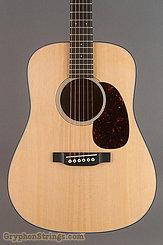 Martin Guitar Dreadought JR. E NEW Image 10