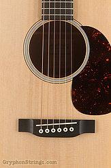 Martin Guitar Dreadought JR. E NEW Image 11