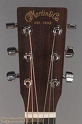 Martin Guitar Dreadought JR. E NEW Image 13