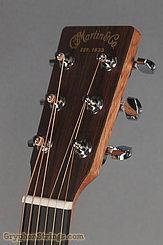 Martin Guitar Dreadought JR. E NEW Image 14