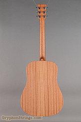 Martin Guitar Dreadought JR. E NEW Image 5
