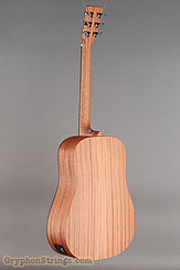 Martin Guitar Dreadought JR. E NEW Image 6