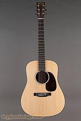 Martin Guitar Dreadought JR. E NEW Image 9
