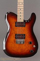 Michael Guitar TG Granite State NEW Image 10