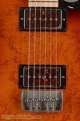 Michael Guitar TG Granite State NEW Image 11