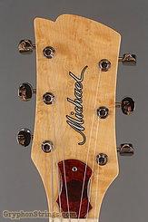 Michael Guitar TG Granite State NEW Image 13