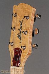 Michael Guitar TG Granite State NEW Image 14
