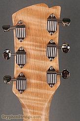 Michael Guitar TG Granite State NEW Image 15