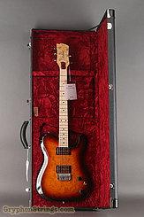 Michael Guitar TG Granite State NEW Image 18