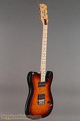 Michael Guitar TG Granite State NEW Image 2