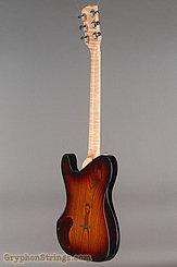 Michael Guitar TG Granite State NEW Image 4