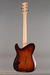 Michael Guitar TG Granite State NEW Image 5