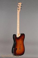 Michael Guitar TG Granite State NEW Image 6