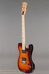 Michael Guitar TG Granite State NEW Image 8