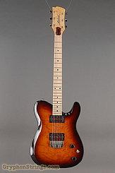 Michael Guitar TG Granite State NEW Image 9