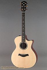 2018 Taylor Guitar 814ce LTD