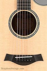 2018 Taylor Guitar 814ce LTD Image 11