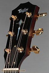 2018 Taylor Guitar 814ce LTD Image 14