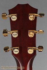 2018 Taylor Guitar 814ce LTD Image 15