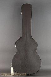 2018 Taylor Guitar 814ce LTD Image 16