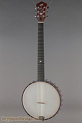 Ome Banjo Juniper Guitar Banjo NEW