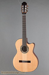 Kremona Guitar F65CW TL NEW