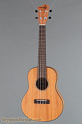 Moku Ukulele MS-60T  NEW
