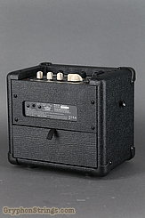 Vox Amplifier MINI3 G2 CL NEW Image 2
