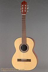 2012 Strunal Guitar 1/2 Classical